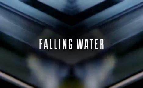 Assistir Falling Water S01E07 - 1ª Temporada Ep 7 - Legendado Online