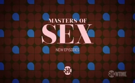 Masters of Sex - Trailer 4x10