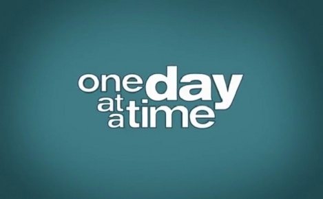 One Day at a Time - Trailer Saison 1