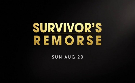 Survivor's Remorse - Trailer Saison 4