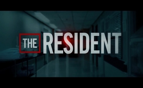 The Resident - Promo 1x10
