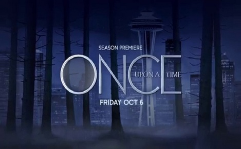 Once Upon A Time - Promo 7x22