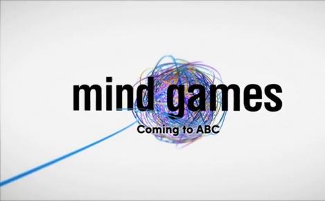 Mind Games saison 1 en vostfr