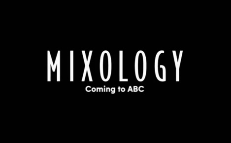 Mixology - Trailer Saison 1