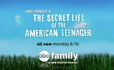 The Secret Life of the American Teenager - Promo 3x20