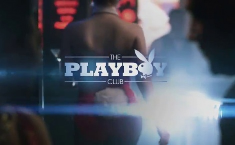 The Playboy Club - Promo saison 1