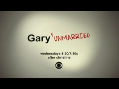 Gary Unmarried Trailer Saison 1