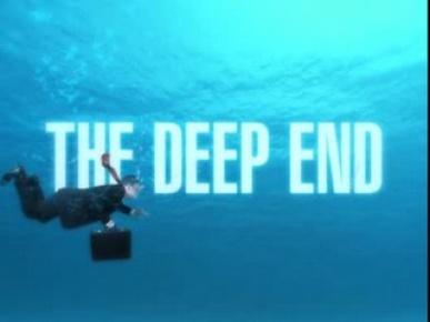 The Deep End Trailer Saison 1