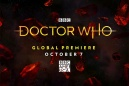 Doctor Who - Trailer Saison 11
