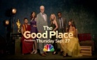 The Good Place - Promo 3x03