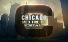 Chicago PD - Promo 6x05
