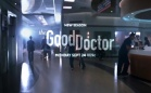 The Good Doctor - Promo 2x08