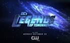 Legends of Tomorrow - Promo 4x07