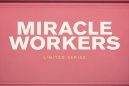 Miracle Workers - Trailer Saison 1