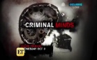 Criminal Minds - Promo 14x12