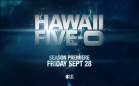 Hawaii Five-0 - Promo 9x12