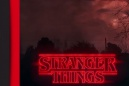 Stranger Things - Teaser Saison 3 - Summer in Hawkins