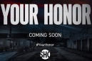 Your Honor - Teaser Officiel Saison 1