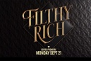 Filthy Rich - Trailer saison 1