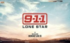 911: Lone Star - Trailer Saison 2