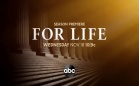 For Life - Promo 2x03