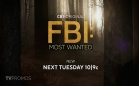 FBI: Most Wanted - Promo 2x08