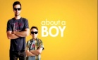 About A Boy - Promo Saison 1