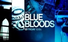 Blue Bloods - Trailer 4x15
