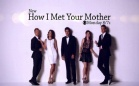How I Met Your Mother - Trailer 9x22