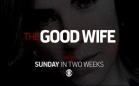 The Good Wife - Promo 5x17
