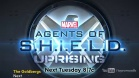 Marvel's Agents of SHIELD - 1x17