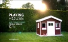 Playing House - Promo 1x01