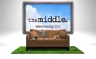 The Middle - Promo 5x19