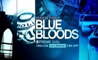 Blue Bloods - Trailer 4x22