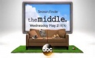 The Middle - Promo Season 5 Finale