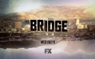 The Bridge - Teaser Saison 2 - Howdy Chip