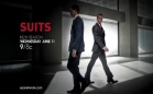 Suits - Promo Saison 4 - The Student Takes on the Master
