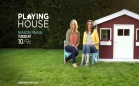 Playing House - Promo 1x10