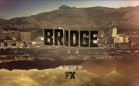 The Bridge - Promo 2x04