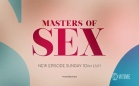 Masters of Sex - Promo 2x06