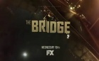 The Bridge - Promo 2x08