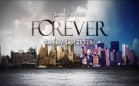 Forever - Promo Saison 1 - Been Doing This Forever