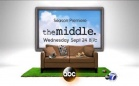 The Middle - Teaser Saison 6