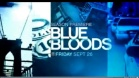 Blue Bloods - Promo 5x01