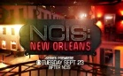 NCIS New Orleans - Promo Saison 1 - The Next Best Thing