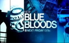 Blue Bloods - Promo 5x02