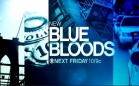 Blue Bloods - Promo 5x07