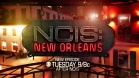 NCIS: New Orleans - Promo 1x08
