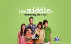 The Middle - Promo 6x10