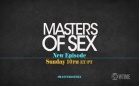 Masters of Sex - Promo 3x07